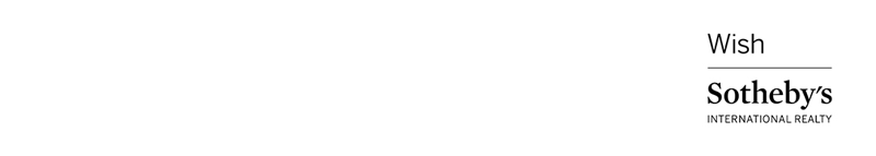 The Michelle Hirsch Group - Real Estate Agent - Studio City Realtor Logo